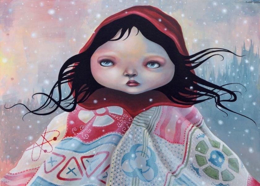 Dakota03-Anne Angelshaug