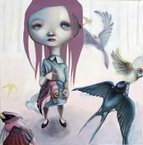 (Destruction)-Uninterruptedly-accomplished03 - Angelshaug