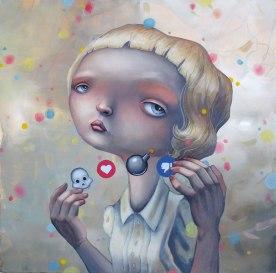 Distraction by disrtraction by distraction-Angelshaug