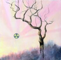 Eclipse - Anne Angelshaug