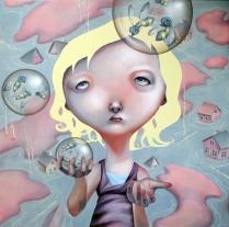 Last resort03-Anne Angelshaug