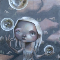 LastResort-Anne Angelshaug