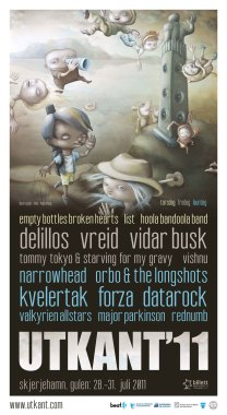 Plakat-Utkant-2011-V3