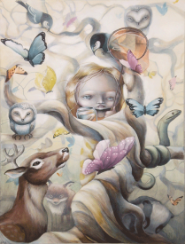 This Hierarchy - Anne Angelshaug
