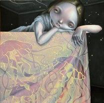 Underwater-song-Anne Angelshaug