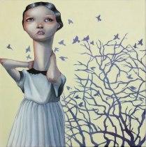 Unfolding-Angelshaug