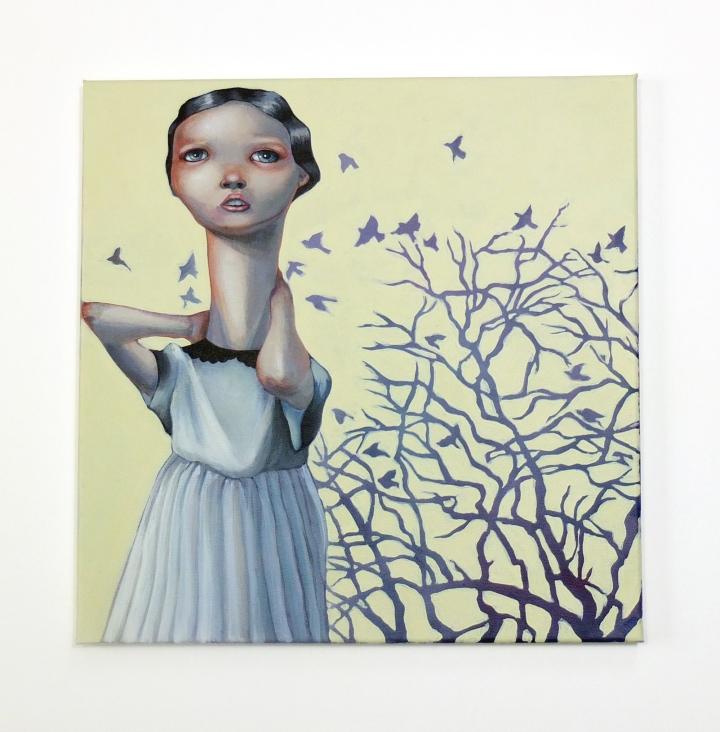 Unfolding-deviantart-A.Angelshaug