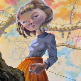 Julia-outsideb-Anne-Angelshaug-web