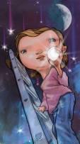 stjerne-Ferdig--Anne-Angelshaug