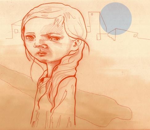 Anne Angelshaug 4
