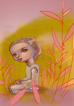 Hide-and-seek---Anne-Angelshaug