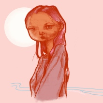 Illustration Anne Angelshaug copy