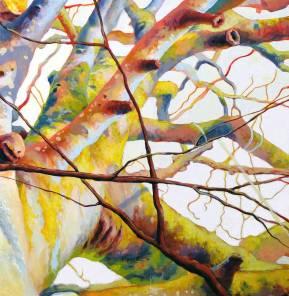 Wood05-Angelshaug