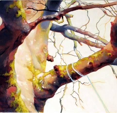 Wood08-Angelshaug