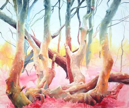 Chrises-trees-Angelshaug01