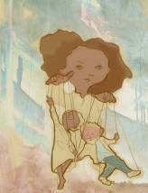 Malin-befaler-03--Angelshaug
